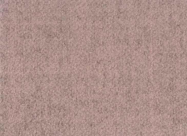 Powder Pink 06 Perth Fabric