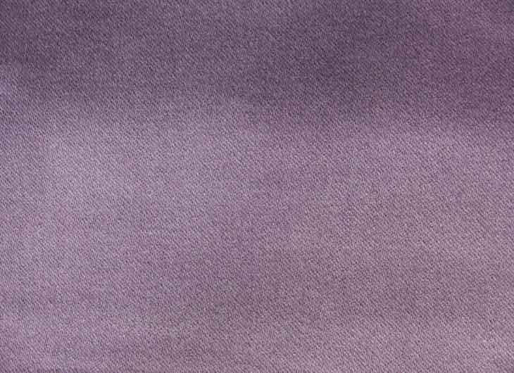 Purple Velvet 460 Fabric