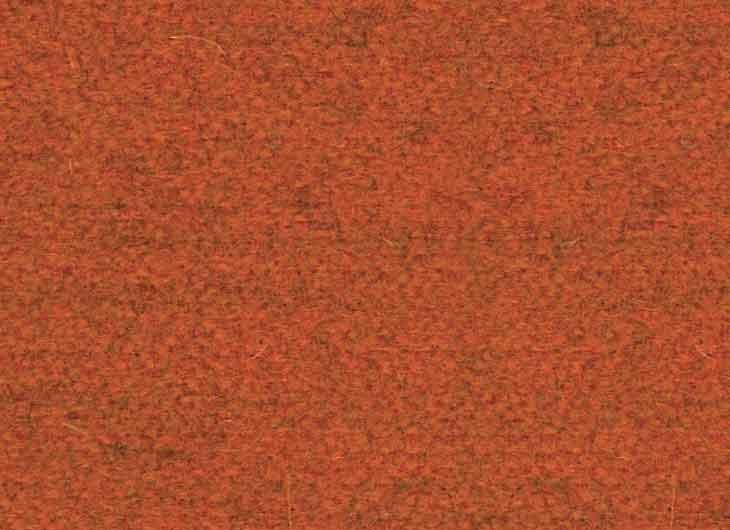 Rust 20 Perth Fabric