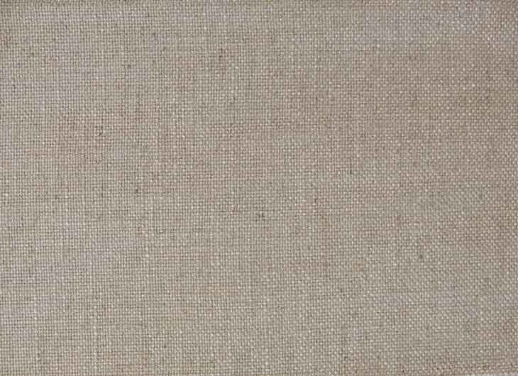 Safari 716 Oatmeal Fabric