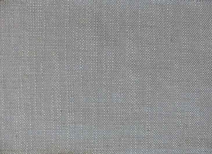 Safari 721 Grey Fabric