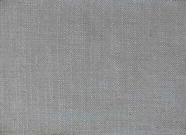 Safari 721 Grey Fabric