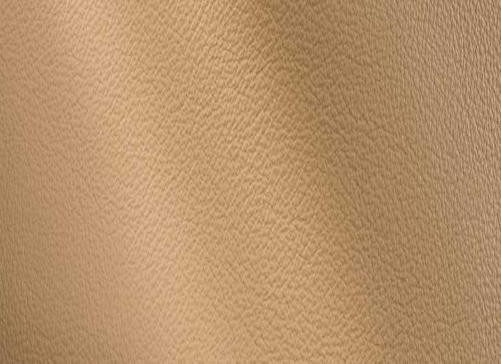 Sand Linea 628 Leather