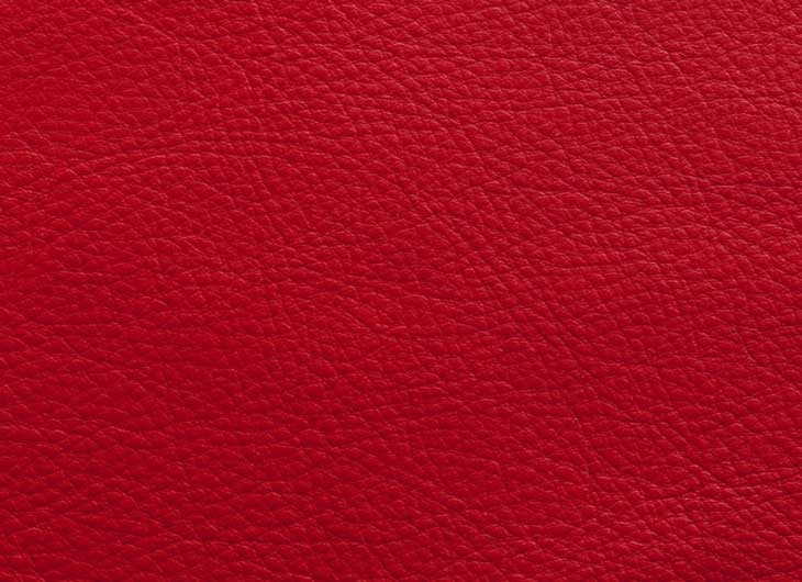 Scarlet Elmosoft Leather 55002