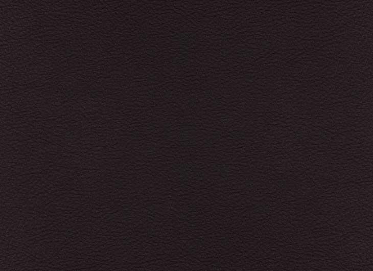 Scozia 13X202 Dark Brown Leather