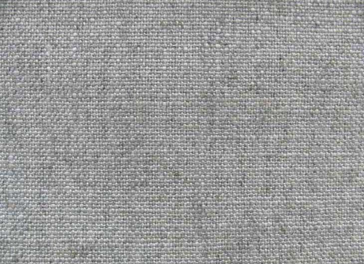 Silver Ionio 434 Fabric