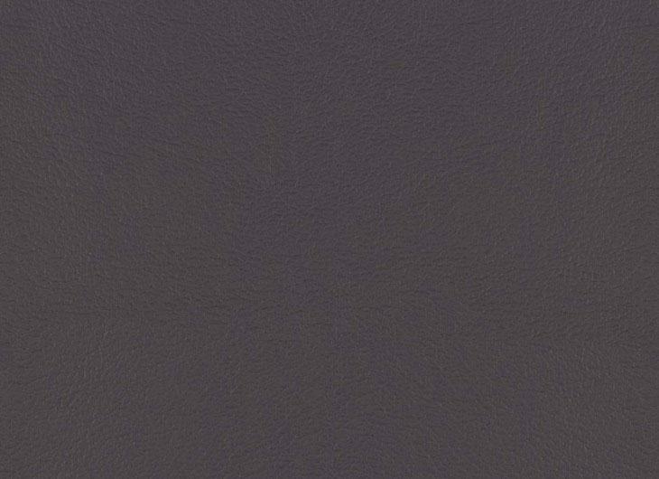 Slate Leather 13X412