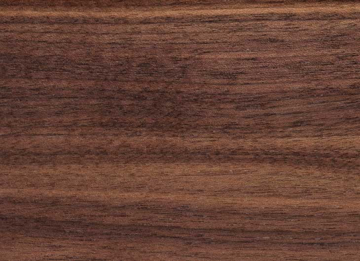 Solid Walnut Planks