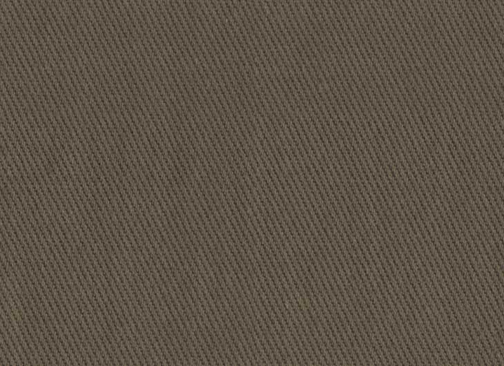 Stone Diagonale 974 Fabric