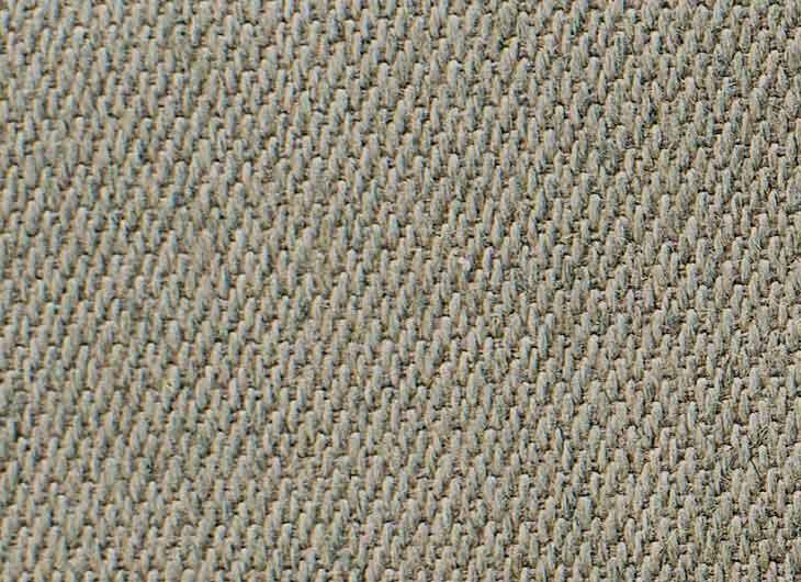 Stone Duke 3261 Fabric