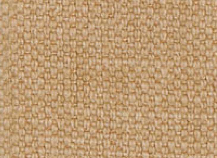 Straw Vale 24815 Fabric