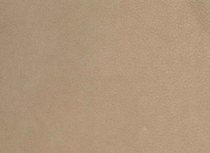 Taupe 603 Tundra Leather