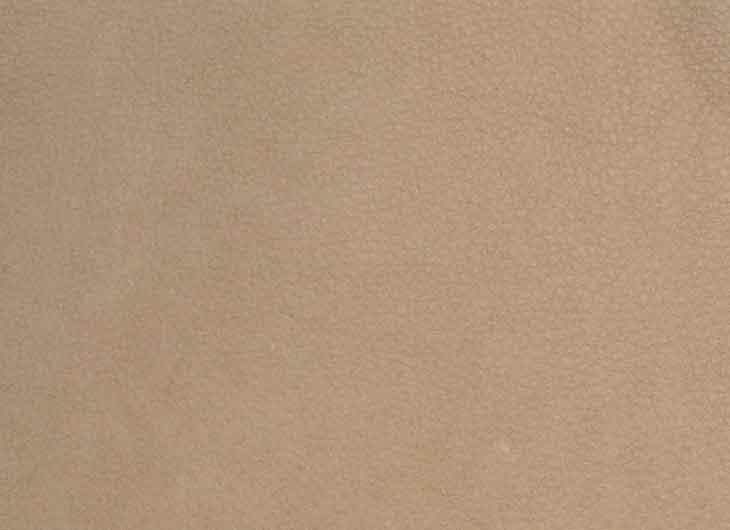 Taupe 603 Tundra Leather