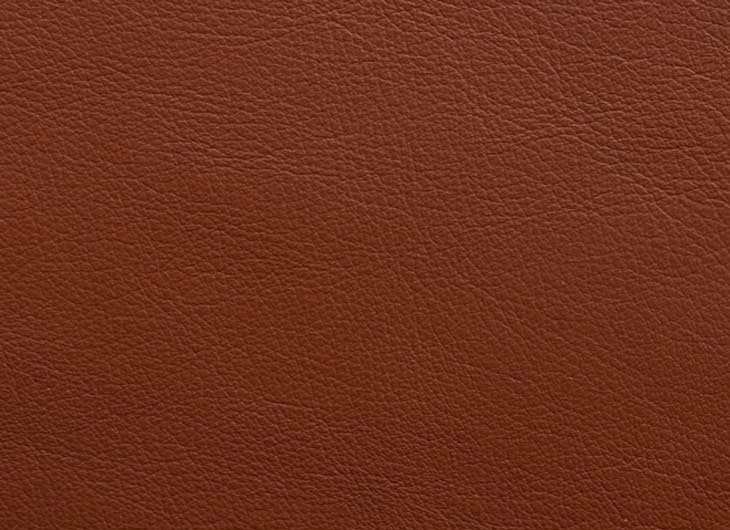 Tundra Elmosoft Leather 33001