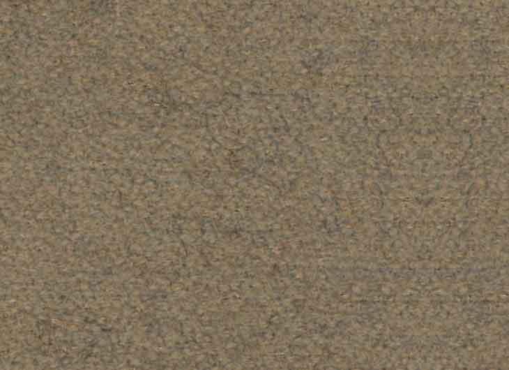 Turtledove 04 Perth Fabric