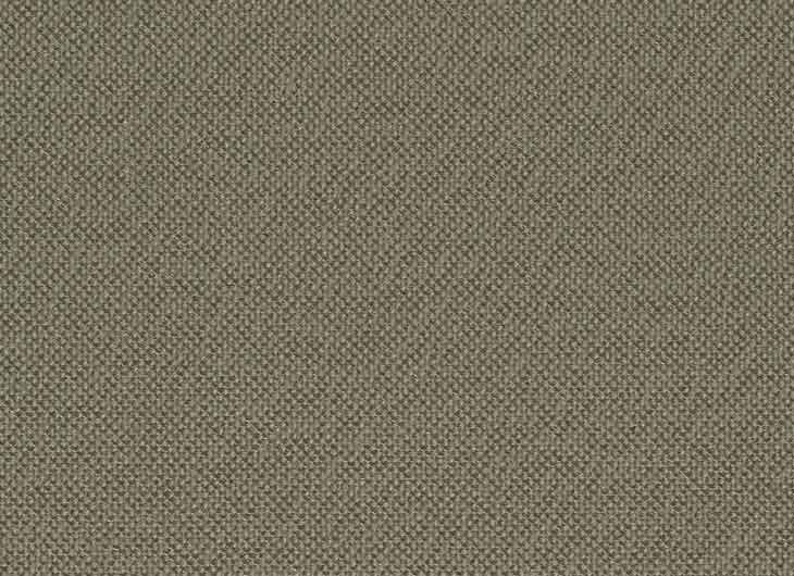 Turtledove 332 Gin Fabric