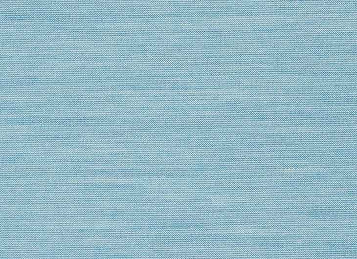 Units 3A7390 Ice Blue Upholstery