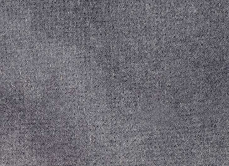 Velluto 129 Grey