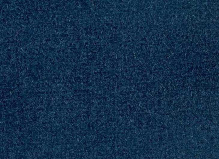 Velluto 420 Dark Blue