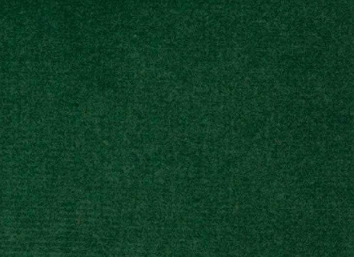 Velluto 787 Moss Green