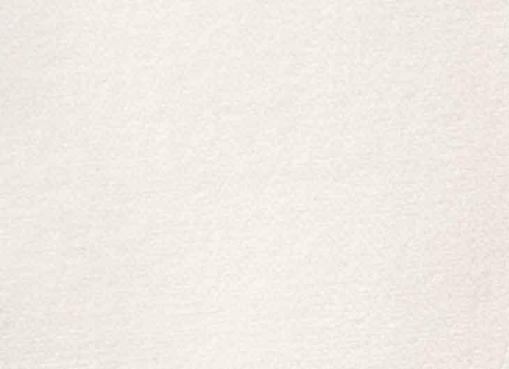 Velvet 5500 White Upholstery
