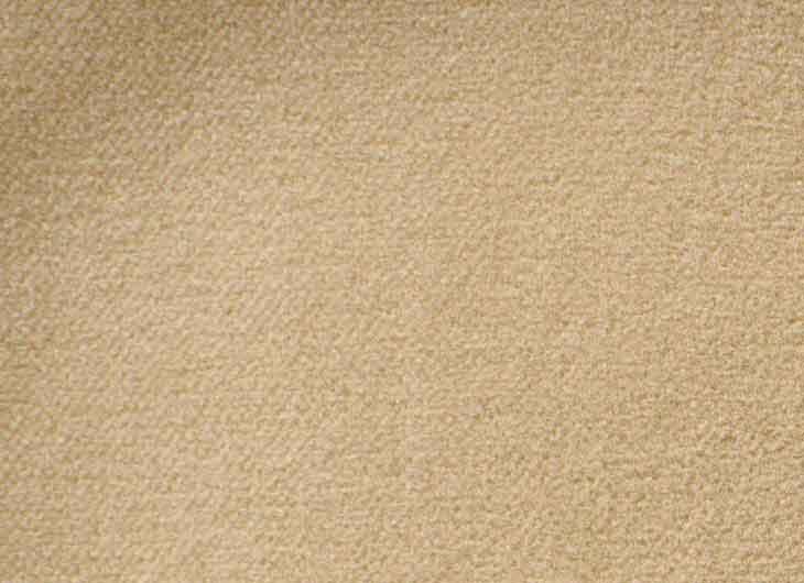 Velvet 5501 Buttermilk Upholstery