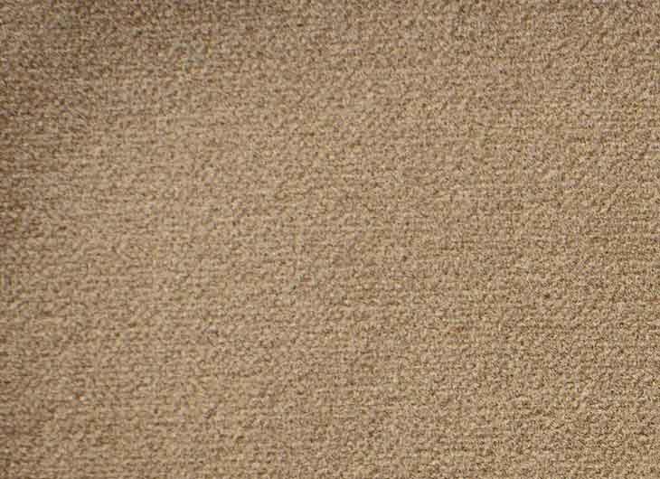Velvet 5502 Capucchino Upholstery