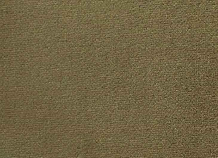 Velvet 5504 Olive Upholstery