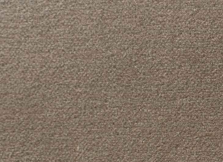 Velvet 5505 Stone Upholstery