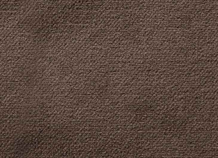 Velvet 5510 Lilac Grey Upholstery