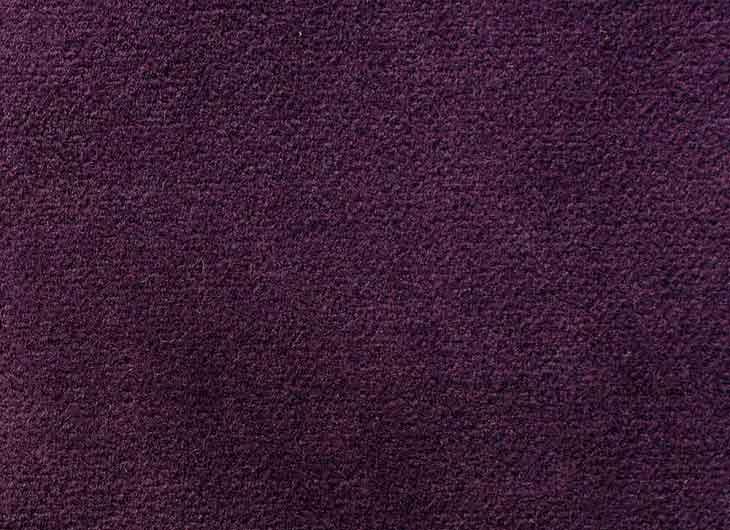 Velvet 5511 Purple Upholstery