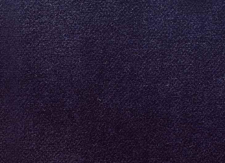 Velvet 5512 Midnight Upholstery