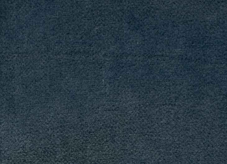 Velvet 5513 Teal Upholstery