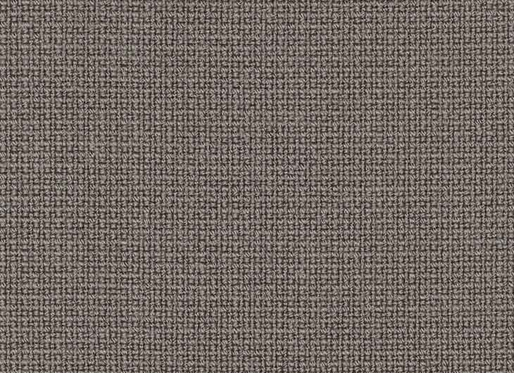 Warm Grey Fame 60003 Upholstery