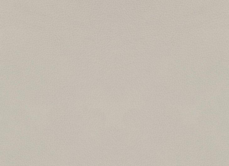 White Leather 13X415