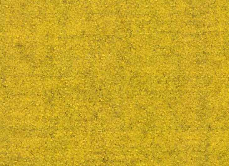 Yellow 24 Perth Fabric