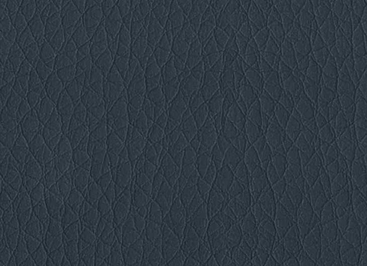 Blue 908 York Profile