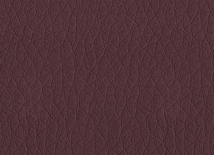 Bordeaux 923 York Profile