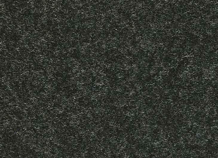 Charcoal Divina Melange 180 Outer Shell
