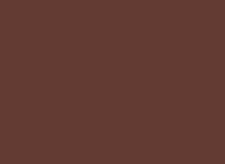 Chestnut Legs