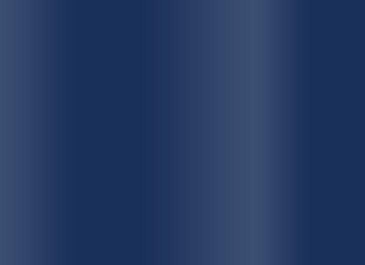 Dark Blue Base