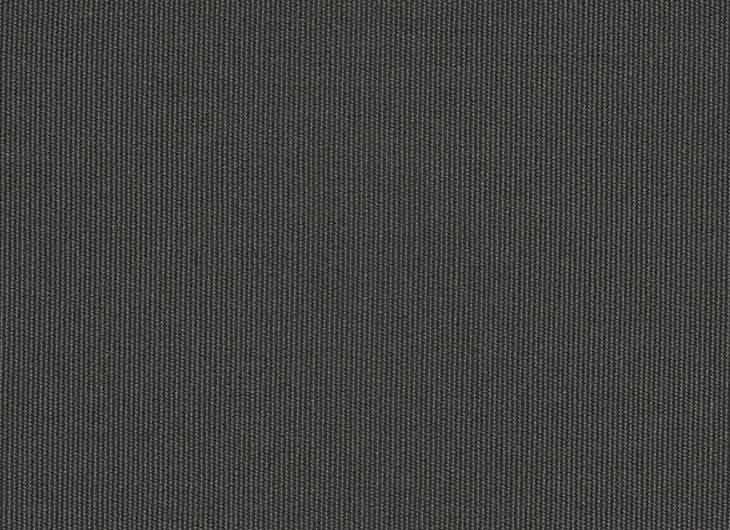 Dark Grey 184 Manila Profile