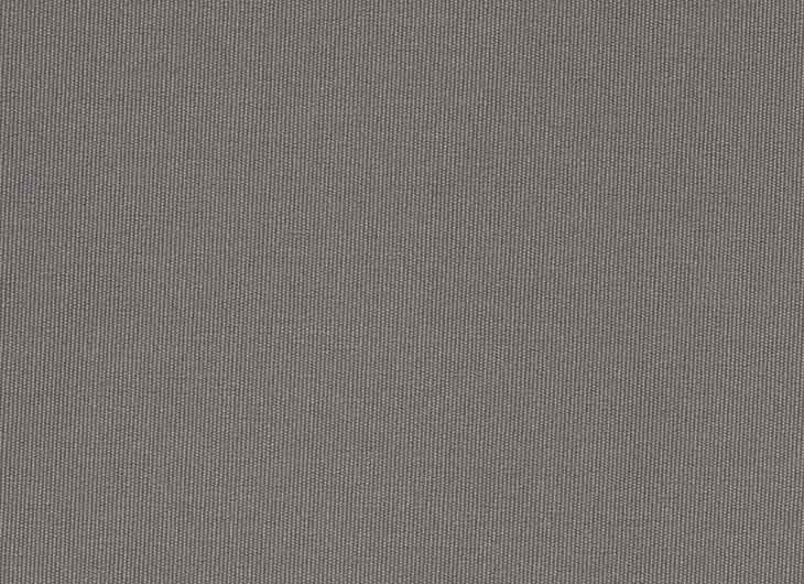 Dove Grey 254 Manila Profile