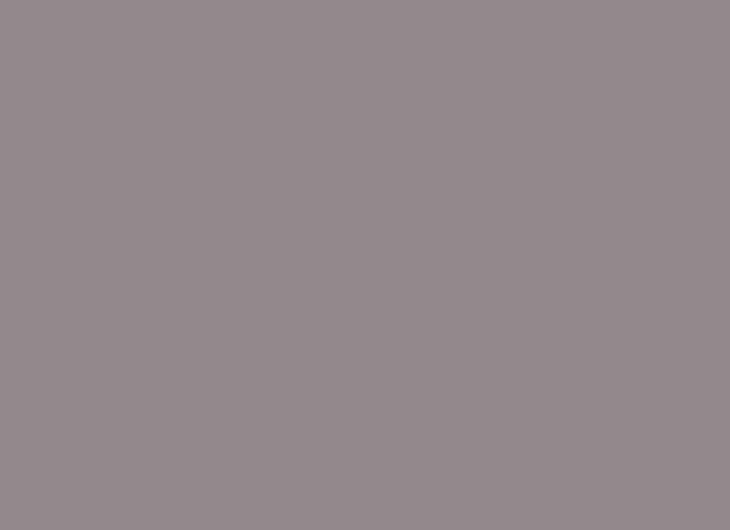 Grey 7036 Base