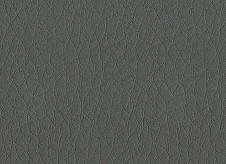 Grey 914 York Profile