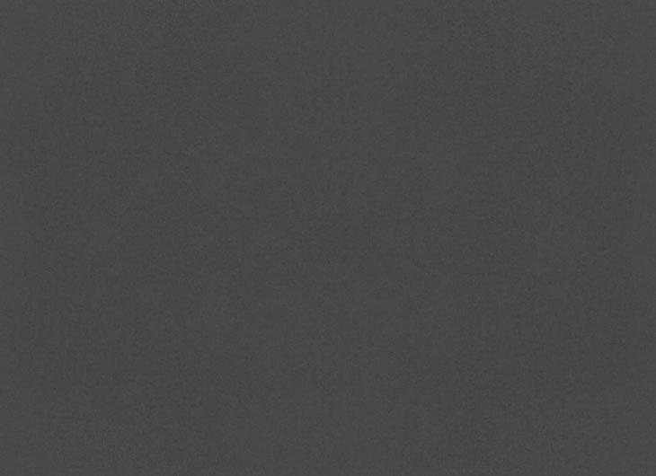 Grey Enamel Frame