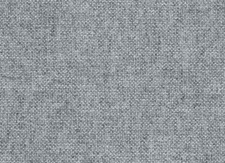 Light Grey Hallingdal 130 Outer Shell