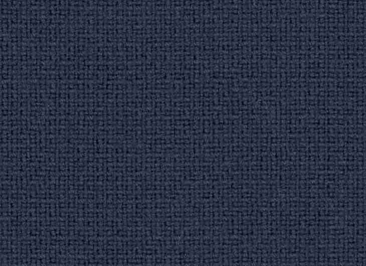 Midnight Blue Fame 66061 Outer Shell