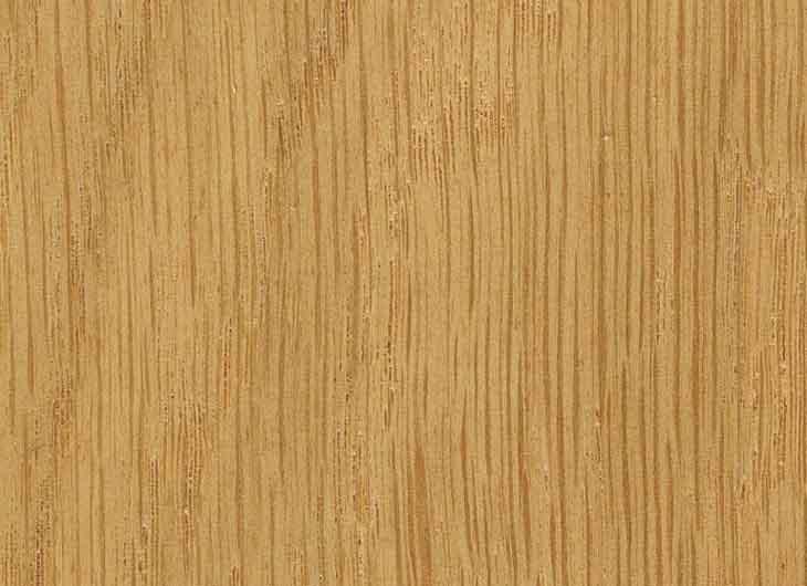 Natural Oak Legs