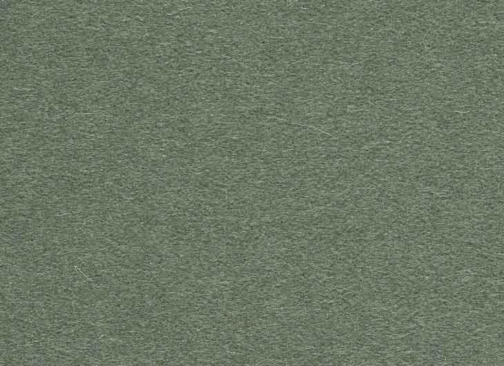Olive Divina 944 Seat Cushion